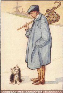 Gato con Botas 2