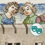 Teatro de Lectores del Castillo de las Esposas Fieles